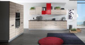 Φτιάξτε την κουζίνα που ονειρεύεστε σε 3 απλά βήματα!