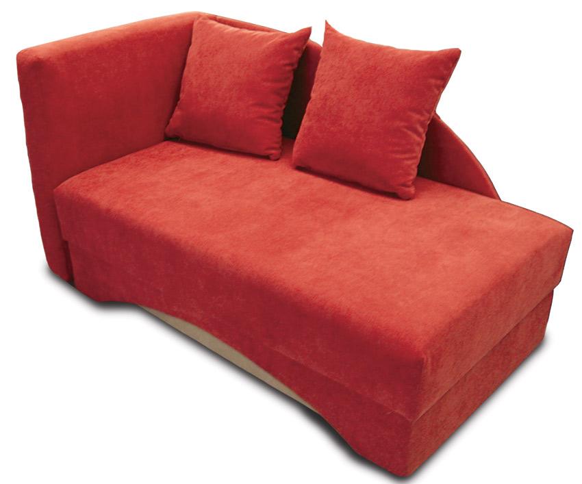 Καναπές Ανάκλιντρο Προσφορά   Καναπές Κρεβάτι Φθηνός