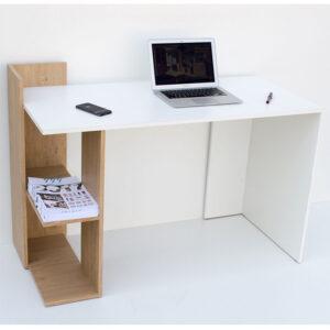 Γραφείο για Νεανικό Δωμάτιο