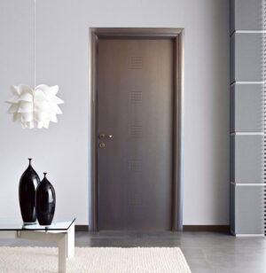 Πόρτα Εσωτερικού Χώρου Ανιγκρέ
