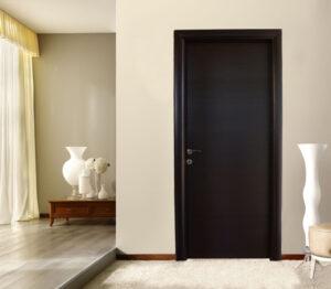 Πόρτα Εσωτερικού Χώρου σε Βέγκε