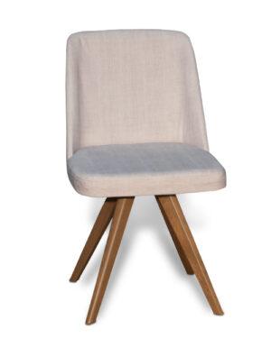Καρέκλα Τραπεζαρίας Ξύλο Οξιάς