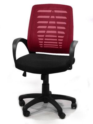 Κάθισμα γραφείου με ρόδες