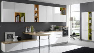 Kitchen Furniture Sale