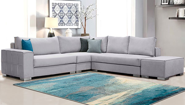 Couches & Sectionals Sale
