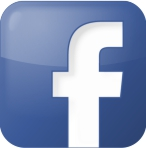 Like Our Page!