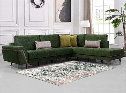 Corner Sofas and Couches