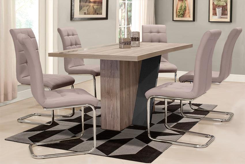 Μοντέρνο-σετ-τραπεζαρίας-με-6-καρέκλες-1.jpg