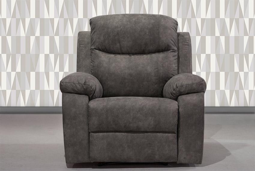 Πολυθρόνα-σαλονιού-με-ανάκληση-σε-γκρι-χρώμα.jpg