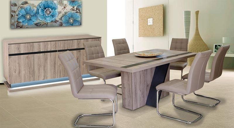 Σετ-τραπεζαρίας-Τραπέζι-ανοιγόμενο-Τραπεζαρία-με-Μπουφέ.jpg