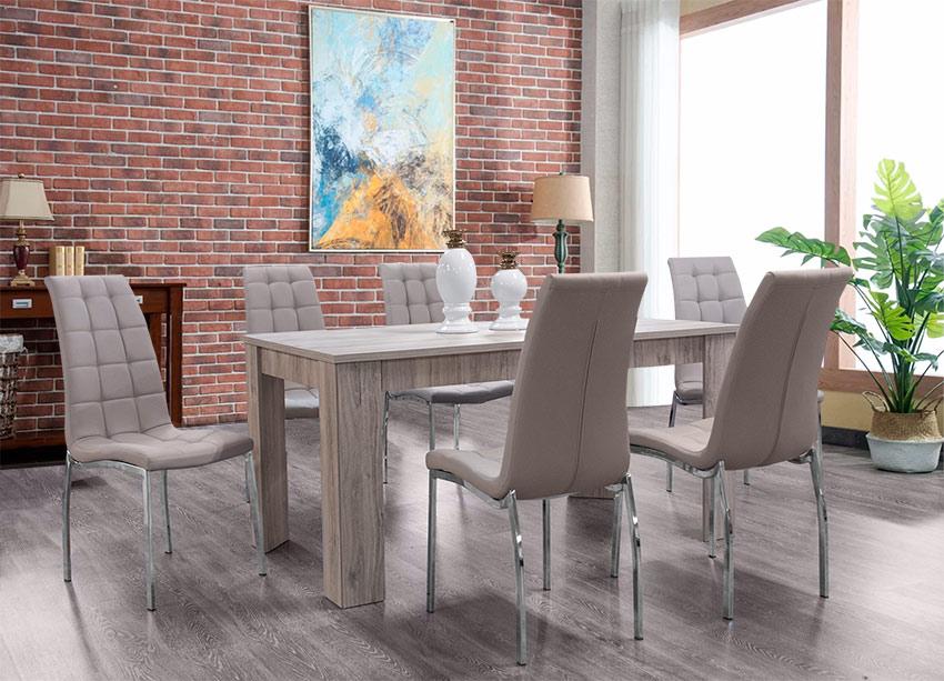 Σετ-τραπεζαρίας-με-έξι-καρέκλες-Μοντέρνες-τραπεζαρίες-Έπιπλο-Καπατζά.jpg